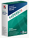 Kaspersky Enterprise Space Security (снято с продаж)